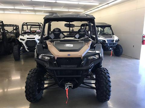 2019 Polaris General 1000 EPS Ride Command Edition in Beaver Falls, Pennsylvania - Photo 3
