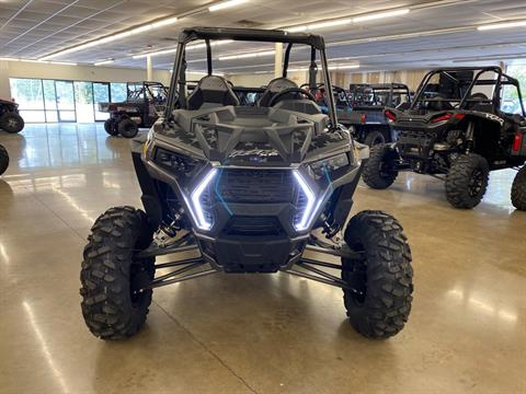 2020 Polaris RZR XP 1000 LE in Beaver Falls, Pennsylvania - Photo 8