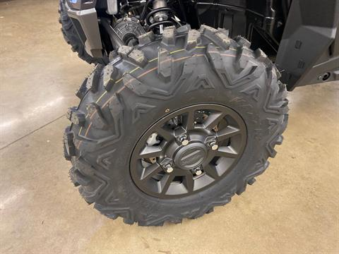 2020 Polaris RZR XP 1000 LE in Beaver Falls, Pennsylvania - Photo 12