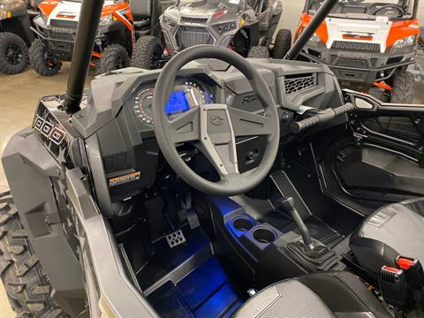 2020 Polaris RZR XP 1000 LE in Beaver Falls, Pennsylvania - Photo 13