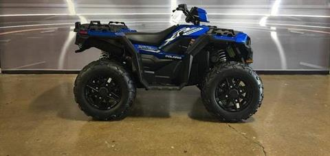 2019 Polaris Sportsman XP 1000 in Beaver Falls, Pennsylvania - Photo 2