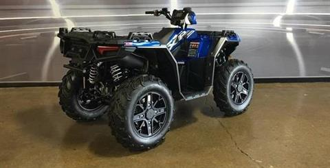 2019 Polaris Sportsman XP 1000 in Beaver Falls, Pennsylvania - Photo 3