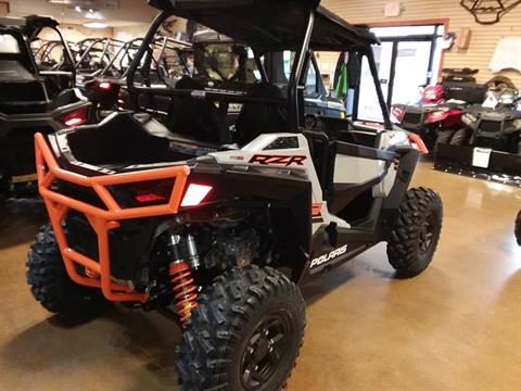2019 Polaris RZR S 900 EPS in Coraopolis, Pennsylvania