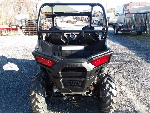2018 Polaris RZR 900 EPS in Coraopolis, Pennsylvania