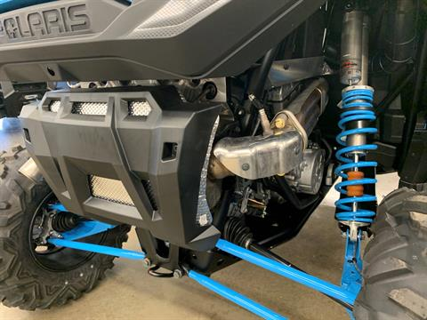 2020 Polaris RZR XP 1000 in Coraopolis, Pennsylvania - Photo 7