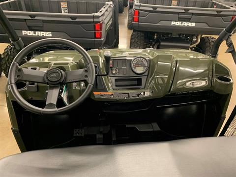 2020 Polaris Ranger 570 Full-Size in Coraopolis, Pennsylvania - Photo 7