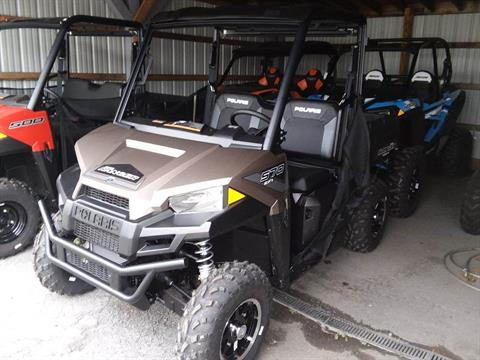 2019 Polaris Ranger 570 EPS in Coraopolis, Pennsylvania