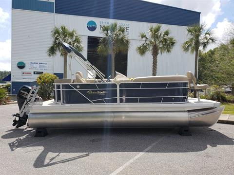 2018 Sweetwater 2086 BF in Niceville, Florida