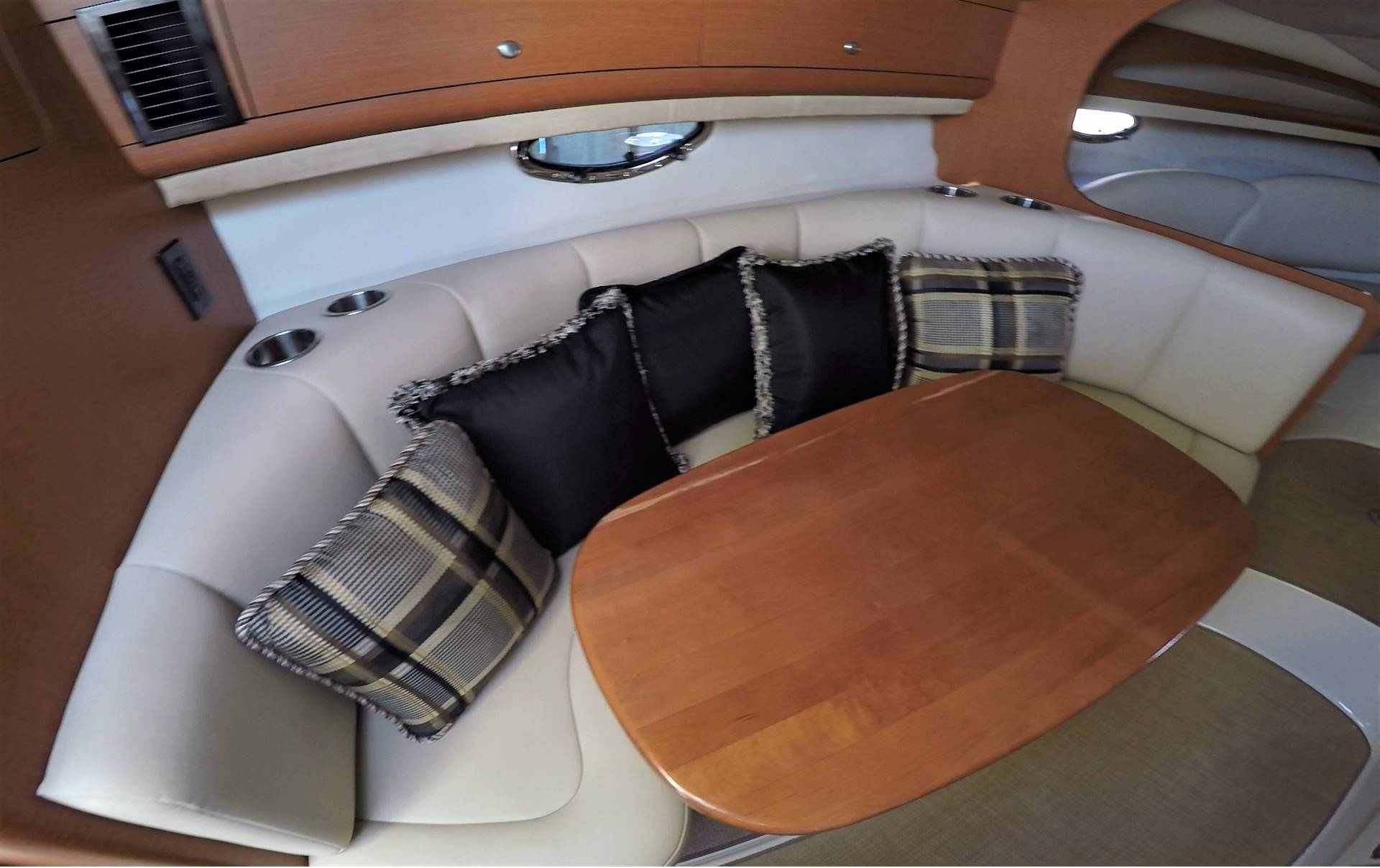 2005 Chaparral Signature 290 in Niceville, Florida