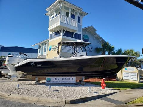 2019 Key West 351CC Billistic in Niceville, Florida