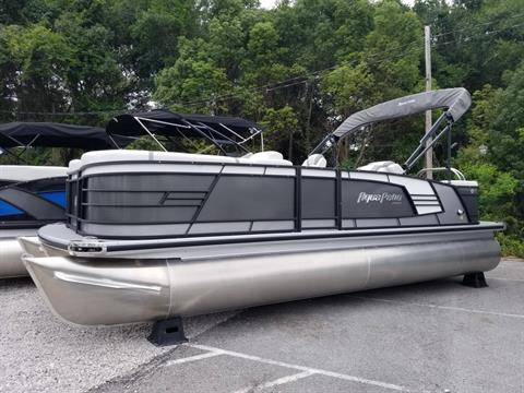 2017 Aqua Patio 235 SR in Niceville, Florida