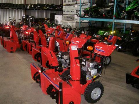 Other Find The Best Deals On New And Used Snow Blowers in Francis Creek, Wisconsin - Photo 1