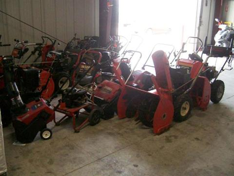 Other Find The Best Deals On New And Used Snow Blowers in Francis Creek, Wisconsin - Photo 3