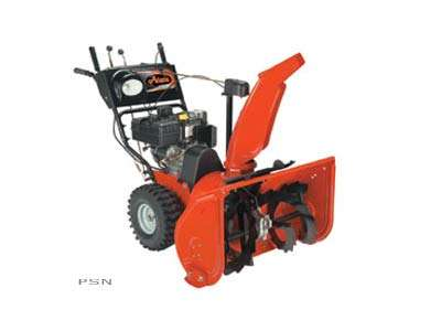 Other Find The Best Deals On New And Used Snow Blowers in Francis Creek, Wisconsin - Photo 4