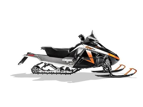 2017 Arctic Cat Lynx 2000 ES in Francis Creek, Wisconsin