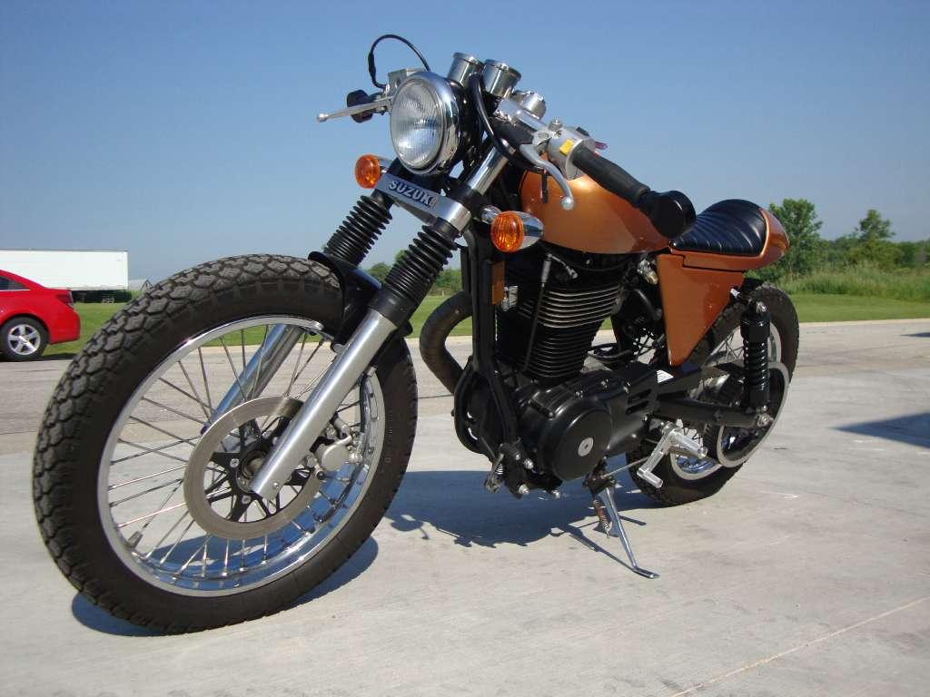 used 2017 suzuki boulevard s40 motorcycles in francis creek, wi