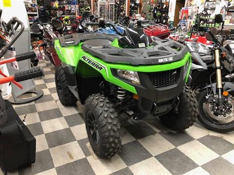 Used Inventory For Sale | TA Motorsports, Inc  in Francis
