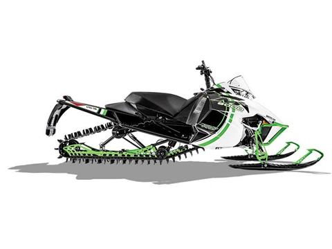 "2015 Arctic Cat M 8000 153"" Sno Pro Limited ES in Francis Creek, Wisconsin"