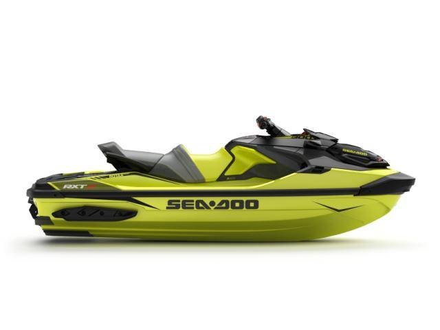 2019 Sea-Doo RXT-X 300 in Yakima, Washington - Photo 2