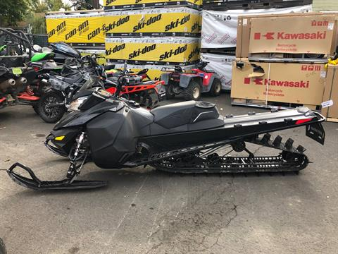 2016 Ski-Doo SUMMIT SP-T3 174 800R ETEC-E in Yakima, Washington