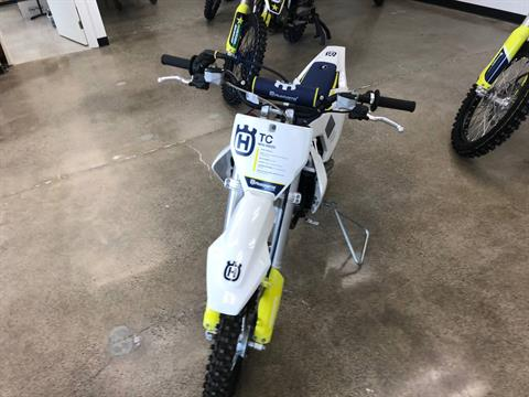2019 Husqvarna TC 65 in Union Gap, Washington - Photo 3