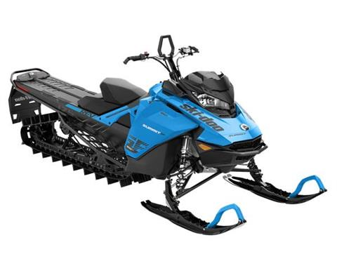 2020 Ski-Doo SUMMIT SP 175 850 ETEC-S in Union Gap, Washington