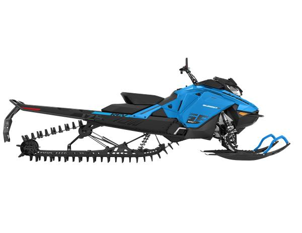 2020 Ski-Doo SUMMIT SP 175 850 ETEC-S in Union Gap, Washington - Photo 2