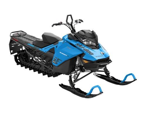 2020 Ski-Doo SUMMIT SP 154 600R ETEC-E 2.5 in Union Gap, Washington - Photo 1