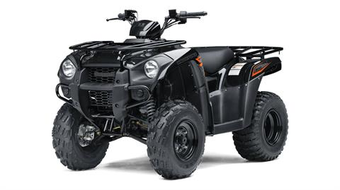 2018 Kawasaki BRUTE FORCE 300 in Yakima, Washington