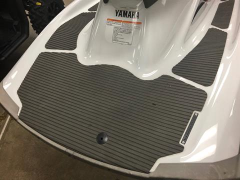 2014 Yamaha WAVE RUNNER VX SPORT in Union Gap, Washington - Photo 5