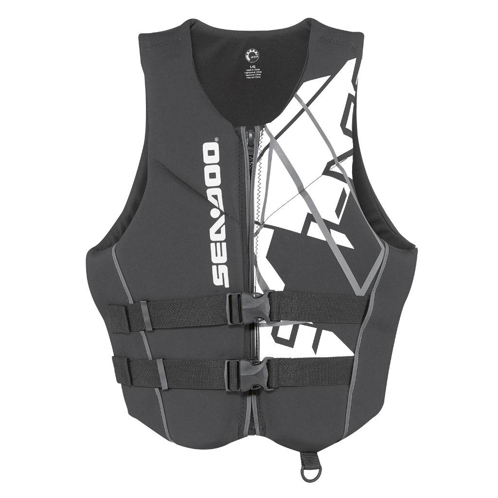 2017 Sea-Doo Freedom Life Jacket in Union Gap, Washington
