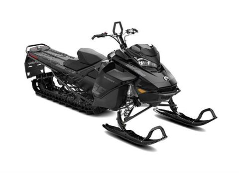 2019 Ski-Doo SUMMIT SP 165 850 ETEC-S 3.0 in Yakima, Washington