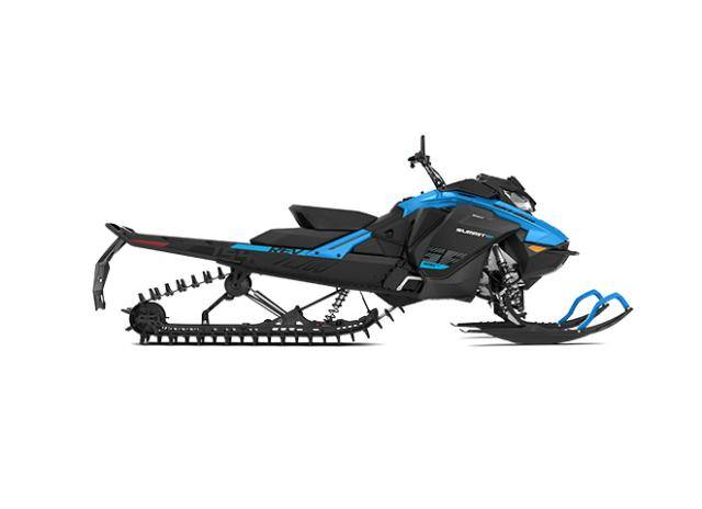 2019 Ski-Doo SUMMIT SP 154 850 ETEC-E 3.0 in Yakima, Washington - Photo 2