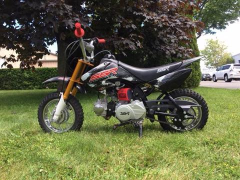 2013 SSR Motorsports SR70 in Southampton, New York
