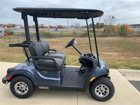 2021 Yamaha Drive2 PTV QuieTech EFI in Conway, Arkansas - Photo 2