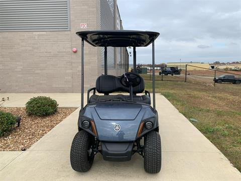 2021 Yamaha Drive2 PTV QuieTech EFI in Conway, Arkansas - Photo 3