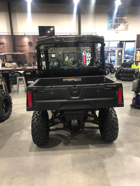 2021 Polaris Ranger 500 in Conway, Arkansas - Photo 4