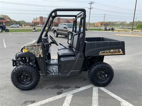 2020 Polaris Ranger EV in Conway, Arkansas - Photo 5