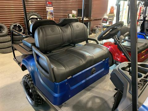 2020 Yamaha DR2ET1BTAP in Conway, Arkansas - Photo 4