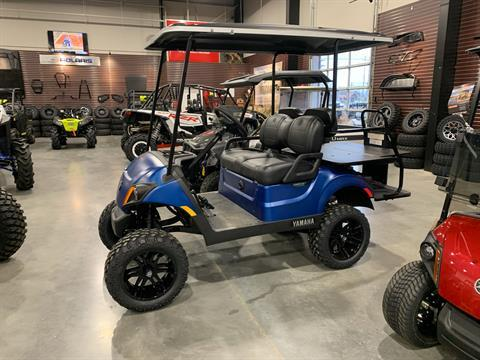 2020 Yamaha DR2ET1BTAP in Conway, Arkansas - Photo 5