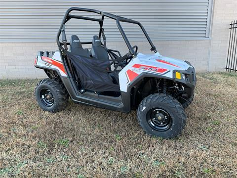 2019 Polaris RZR 570 in Conway, Arkansas - Photo 1