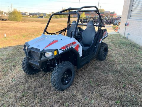 2019 Polaris RZR 570 in Conway, Arkansas - Photo 4