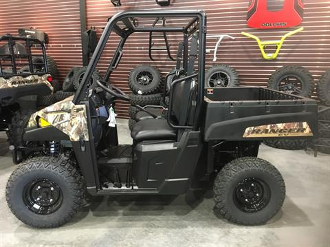 2019 Polaris Ranger EV in Conway, Arkansas