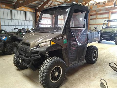 2015 Polaris Ranger® 570 EPS in Three Lakes, Wisconsin