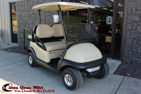 2014 Club Car Precedent Golf Cart in Haubstadt, Indiana