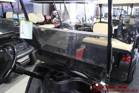 2012 Yamaha Gas G29 Drive Golf Cart in Haubstadt, Indiana