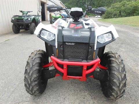 2015 Polaris Scrambler XP® 1000 EPS in Howell, Michigan - Photo 2