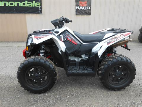 2015 Polaris Scrambler XP® 1000 EPS in Howell, Michigan - Photo 4