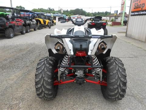 2015 Polaris Scrambler XP® 1000 EPS in Howell, Michigan - Photo 6