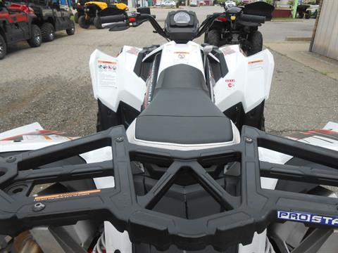 2015 Polaris Scrambler XP® 1000 EPS in Howell, Michigan - Photo 7